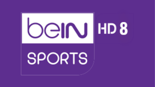 قناة Bein Sport 8