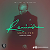 [Audio] Reminisce – Level Yen