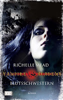 http://the-bookwonderland.blogspot.de/2016/01/rezension-richelle-mead-blutsschwestern.html