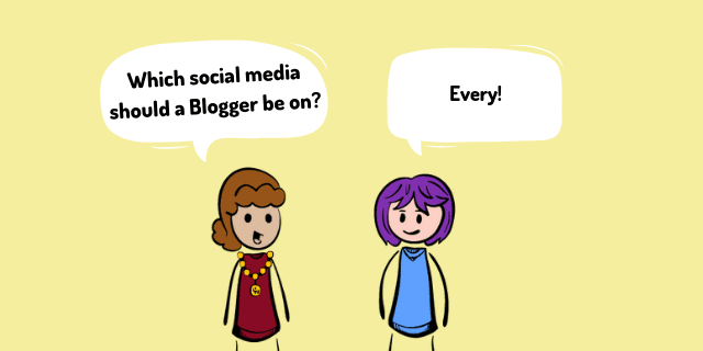 killer blogging tips and tricks 2019 for beginners and pros to start a blog, grow it and make money online