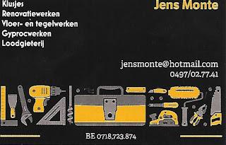 https://www.facebook.com/Klusjesdienst-Jens-Monte-372307346681601/