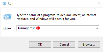 Incident Response: Windows Cheatsheet