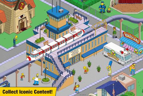 5 Game Offline Terbaru Membangun Kota lewat Android