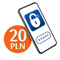 Promocja dla obecnych klientów PKO BP: odblokuj iPKO lub IKO i zgarnij 20 zł