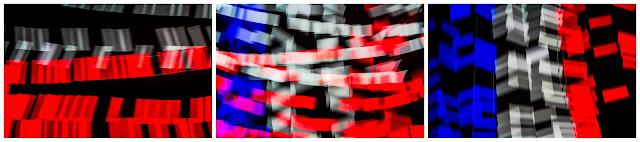 Krzysztof Stryj laureatem Międzynarodowego Konkursu Fotograficznego ArtChopin 2019. Fotografia odklejona. fot. Krzysztof Stryj, 2019.