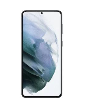 سعر ومواصفات Samsung Galaxy S21 Plus