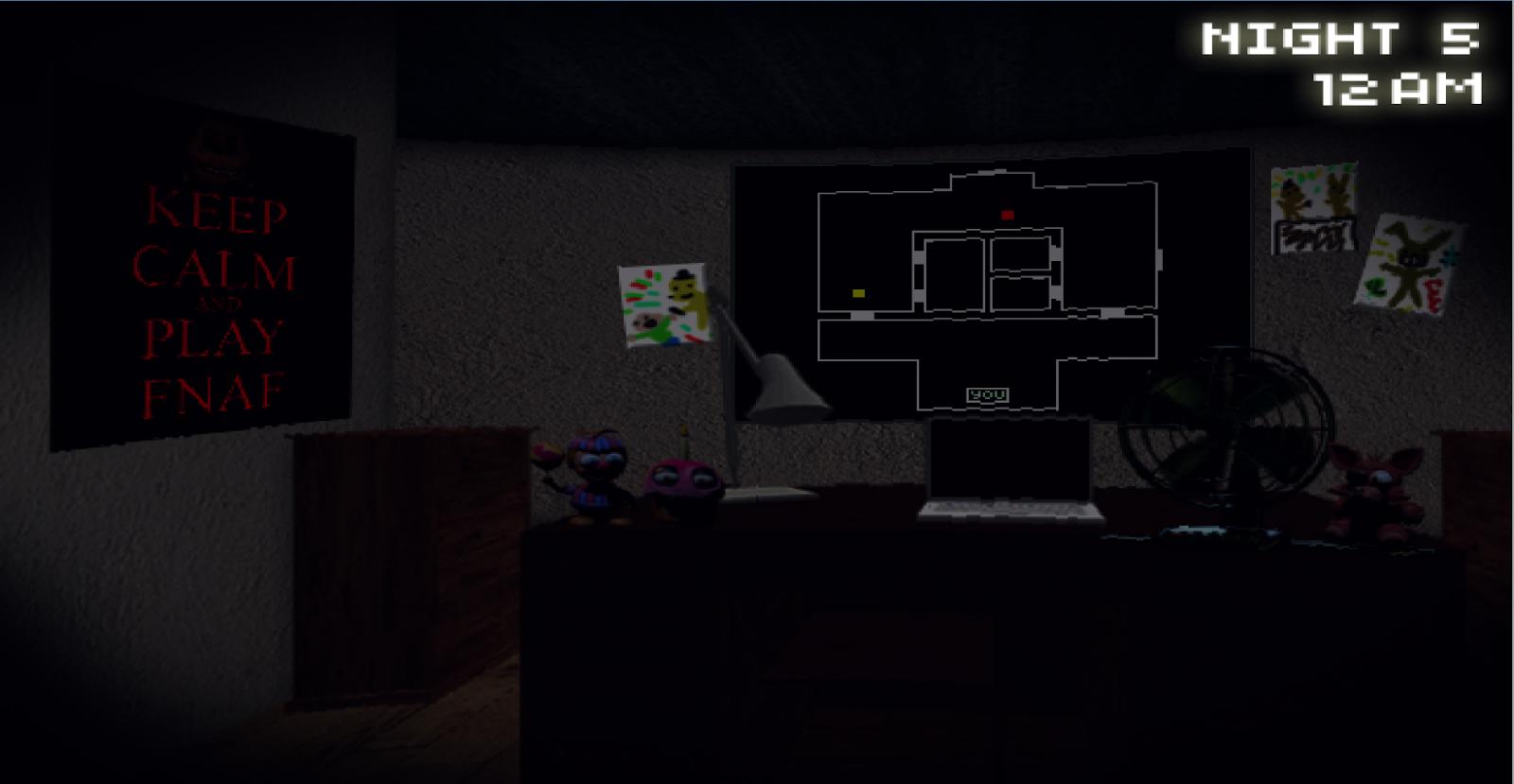 Yandere Simulator Ghost
