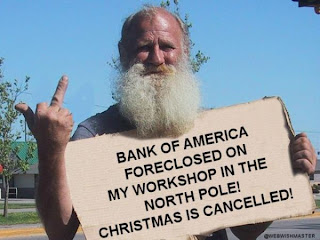 Thanks Bank of America!, From ImagesAttr