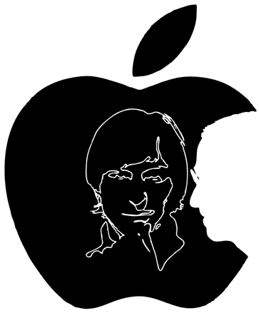 9 Amazing Facts About Apple