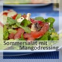 http://christinamachtwas.blogspot.de/2013/07/sommersalat-mit-fruchtigem-mango.html