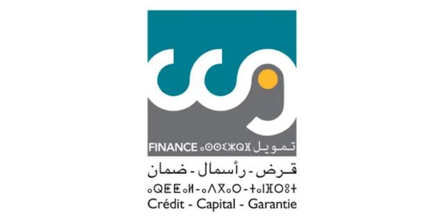 la-ccg-recrute-des-charges-daffaires- maroc-alwadifa.com