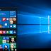 حل مشكلة بطىء الانترنت في windows 10