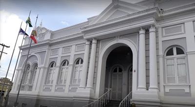 Prefeitura diz que repasse da Câmara não pode ser direcionado ao Regional de Limoeiro