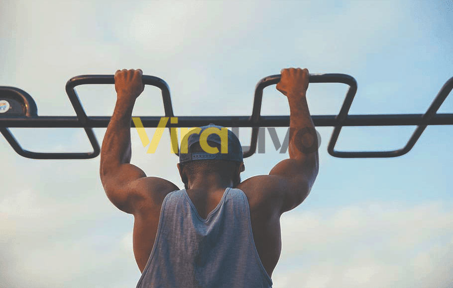 The best Workout for back and biceps