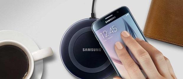 Smartphone Ngecas Lama ? Mungkin 5 Hal Ini Penyebabnya Maka lama