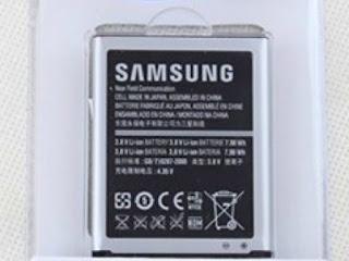 ciri-ciri-baterai-samsung-ori.jpg