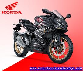 Kredit Motor Honda Salopa Tasikmalaya