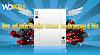 Agen judi poker99 online terbesar dan terpercaya di Asia