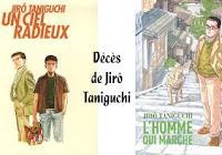 http://blog.mangaconseil.com/2017/02/jiro-taniguchi-sen-est-alle.html
