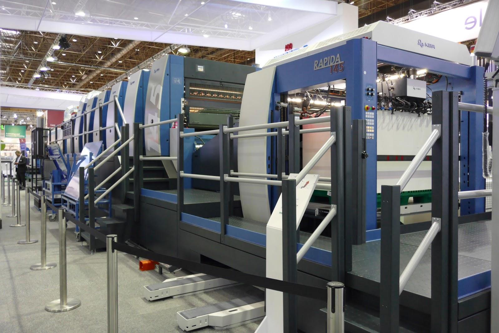 世界シェア上位の自社製品 半導体製造装置の機械加工・工法開発