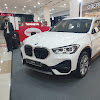 New BMW X1 Hadir Di Yogya, Ini Spesifikasi Unggulannya