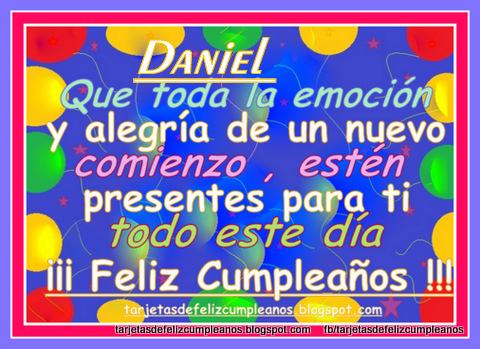 Start Calendar Help Appointment Reminder Automated Sms Reminder System Daniel Feliz Cumplea241;os Nombres Daniel Muchas