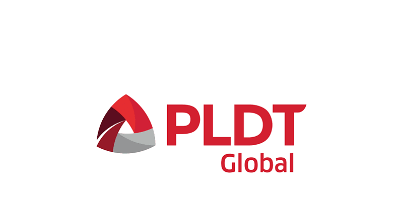 PLDT Global inked partnership with Equinix to boost digital services in Asia Pacific