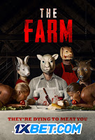 The Farm 2018 Unofficial Hindi Dubbed 720p HDRip