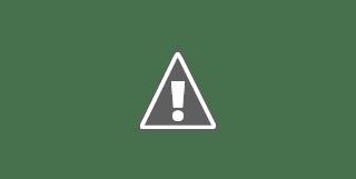 أحدث أصدارات هواوي Huawei Matepad T8 بمعالج قوي أداءً مميز