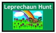 http://www.primarygames.com/holidays/st.patricksday/games/hide-n-seek/