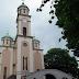 Pravoslavni vjernici danas otpočeli božićni post