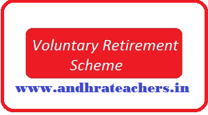 http://www.andhrateachers.in/2019/10/volountary-retirement-vrs.html