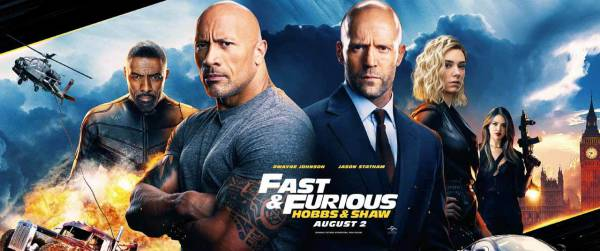 hobbs-&-shaw-total-collection-income-report