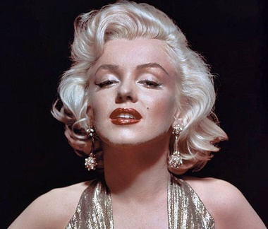 Marilyn Monroe Biography, Age, Death, Family, Parents, Spouse, Children, Movies, Net worth & Facts