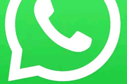 Cara mengaktifkan dark mode atau mode gelap di WhatsApp