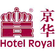 HOTEL ROYAL LTD (H12.SI) @ SG investors.io