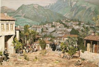 Η επανάσταση του Ολύμπου 19/2/1878 - 140 χρόνια από την ιστορική στιγμή