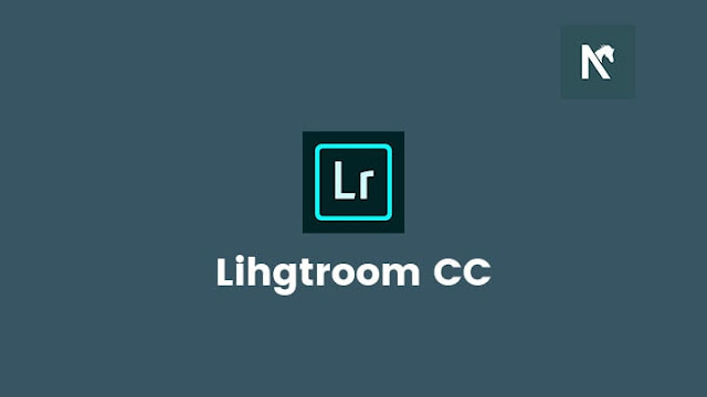 Adobe Lightroom CC Full Preset Unlocked