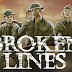 Broken Lines | Cheat Engine Table v1.0