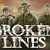Broken Lines | Cheat Engine Table v2.0