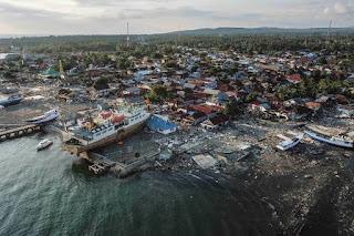 Tsunami-ntb-bima-sumbawa-lombok