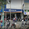 BRI Weekeand Banking Yogyakarta Sabtu Minggu Buka
