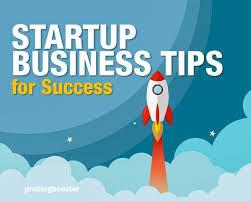 business-idea-in-hindi