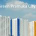 Fakta Kenapa Apartemen Green Pramuka City Menarik Untuk Investasi