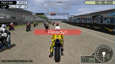 download moto gp iso cso