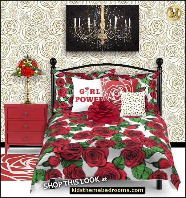 rose bedding rose wallpaper red rose pillows rose table lamp floral bedding - flowers pillows - floral duvet covers - Floral Bedding Sets - flower theme bedding - garden bedroom decorating ideas - decorating butterfly garden themed bedrooms - garden theme decor - floral bedding - flower theme bedding - flower wall decals - garden themed wall murals - ladybug bedroom ideas - garden wallpaper murals - flower wall decals - cottage garden theme bedroom furniture - house theme bed - adult garden theme bedrooms - floral bedding - Leaf chair