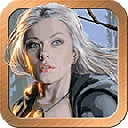 Witches Tarot v2.0.5 Paid APK Download Free For Android