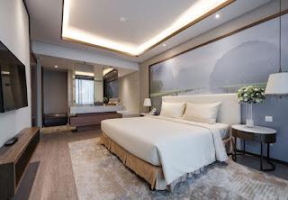 Grand Suite FLC Sầm Sơn