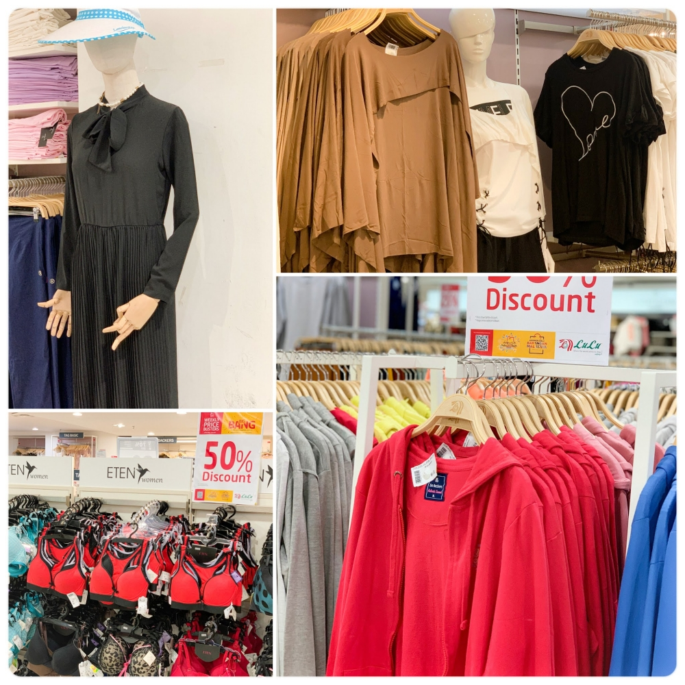 Lulu Hypermarket,Big Bang Year End Sale,Big Bang YES,Lulu Big Bang Sale,Lulu KL,Lulu Shamelin,Jom Ke Lulu,Rawlins GLAM,Rawlins Shops,Rawlins Lifestyle,