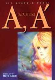 A, A' Manga